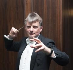 john-formal
