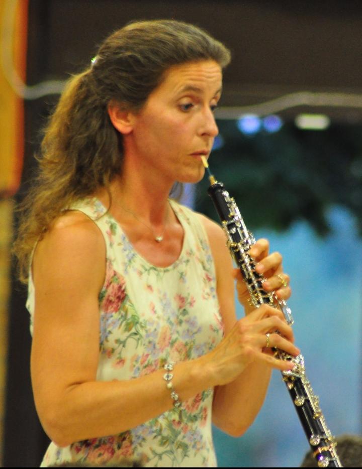 Cindy Sluka 0717
