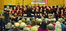 Choir with Sop (2)