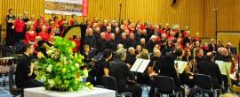 Whole choir shot (2)