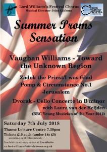 Summer proms poster Jpeg 180609[3158]