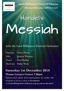 Messiah Poster Jpeg