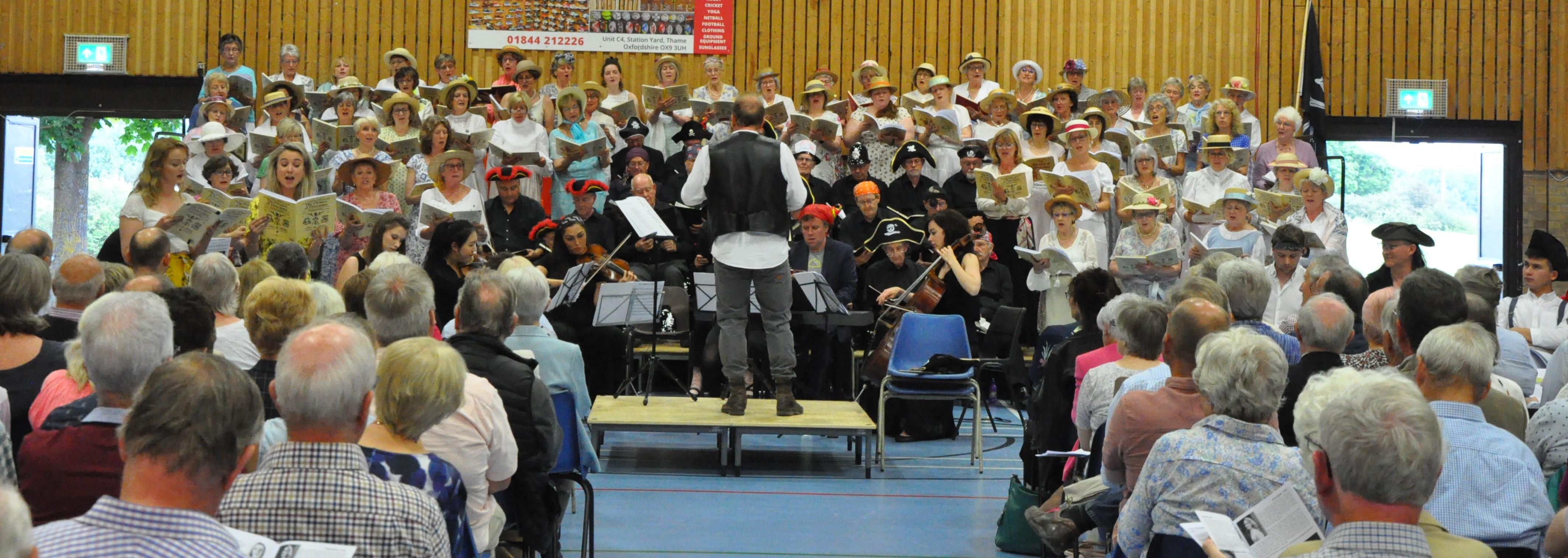 Whole choir 2 (2)